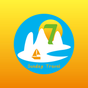 星期天旅游iOS版