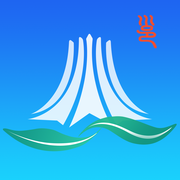 爱南宁app ios版