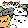 猫咪后院安卓汉化版V1.11.0官方版