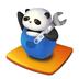 熊猫爱车手机版