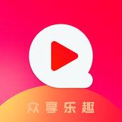 天天小视频最新版