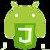auto.js脚本软件v3.0.0 最新版