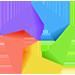 MEmu逍遥安卓模拟器海外纯净版