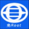 位移空间免root软件
