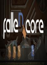 Fallen Core