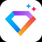 LikeU赞赞appV1.0.4官方版