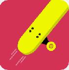 Hard Skating