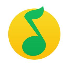 QQ音乐谷歌国际版(没有广告)