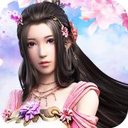 新剑侠奇缘手游1.0.0苹果版