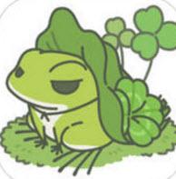 很火的青蛙游戏