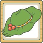 旅行青蛙自动收三叶草助手