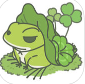 旅行青蛙刷三叶草辅助软件v1.0安卓版