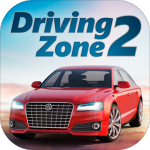 Driving Zone2