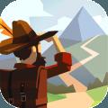 边境之旅互通版v1.4.2最新版