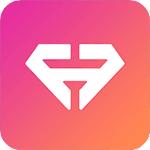 流行舞TVv1.1.0.1 安卓版