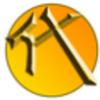 酷萨顶级代练v3.7.0安卓版