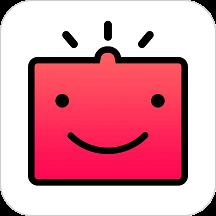 名片Q赞1.4.0安卓版