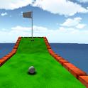 卡通迷你高尔夫球3D2.1 安卓版