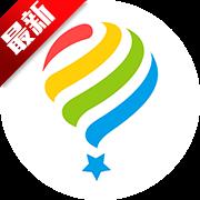 梦想旅行香港版(PIRT)V3.5.2