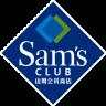山姆会员商店app官方版