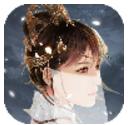 上古仙缘安卓版v1.0.0最新版