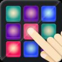 电子音乐板app1.2.10 安卓最新版
