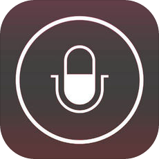 嗨录音app最新版