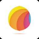 核桃Live答题app