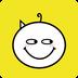 友伴ios版v1.3官方版