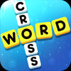 Word Cross Puzzle游戏