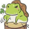 旅行青蛙跳壹跳