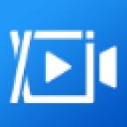 迅捷屏幕录像工具绿色便携版