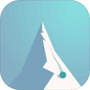 寒雪安卓版v1.4.1最新版
