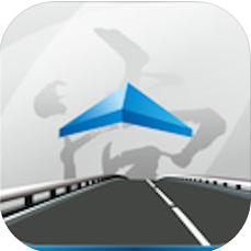 尚高速app1.38 安卓版