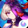 妖神记手游安卓版V2.1
