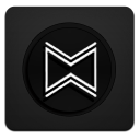 浅熙全网付费音乐下载器v3.3.4 绿色免费版