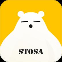 诗图莎家居app