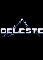 Celeste简体中文硬盘版