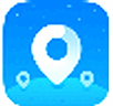360位置穿越app