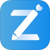 抖音上检查作业v1.5.3 最新版