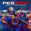 实况足球2018本菲卡+葡萄牙体育广告牌补丁