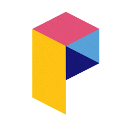 �p�_分身助手v4.9.20最新版