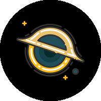 黑洞(应用冻结)软件m67 安卓版