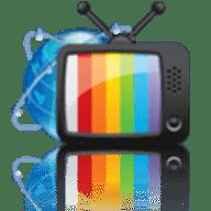 双星直播(电视直播)