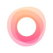 潮汐睡眠app免费版2.0.2苹果版
