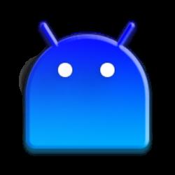 应用冻结神器FreezeYouv2.10 安卓版