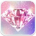 钻石动态壁纸prov1.2.3 最新版