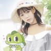 天天P图一键定制蛙蛙贴纸软件