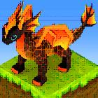 DragonCraft游戏最新版
