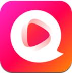 全民小视频app官方版